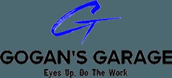 Gogan's Garage